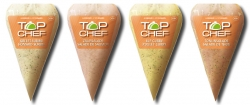 Alles over TOP CHEF