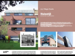 Alles over RIANT WONEN
