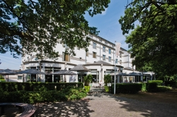 Alles over M HOTEL
