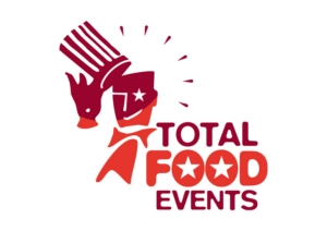 Alles over TOTAL FOOD EVENTS