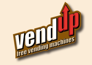 Alles over VEND'UP