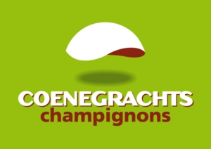 Alles over COENEGRACHTS