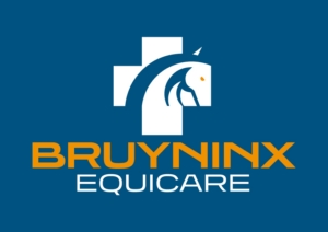 Alles over BRUYNINX EQUICARE