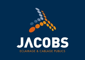 Alles over JACOBS