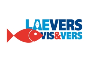 Alles over LAEVERS