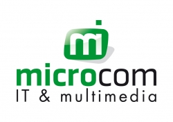 Alles over MICROCOM