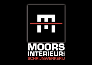 Alles over MOORS