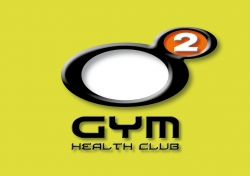 Alles over O2 GYM - Q SPORTS