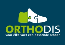 Alles over ORTHODIS