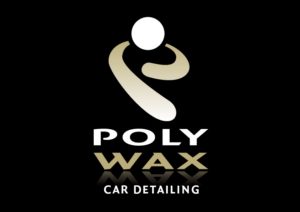 Alles over POLYWAX