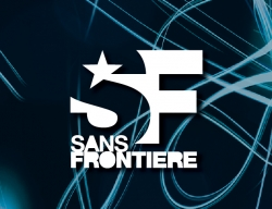 Alles over SF SANS FRONTIERE